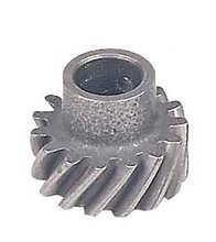 Ford EFI 5.0L Steel Distributor Gear