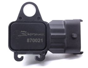 Sniper EFI MAP Sensor 2.5-bar