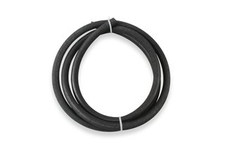 Mr. Gasket Black Push-On Hose
