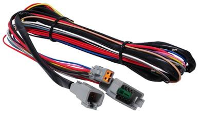 Pleasing Msd 6010 Wiring Harness Data Wiring Diagram Wiring 101 Israstreekradiomeanderfmnl