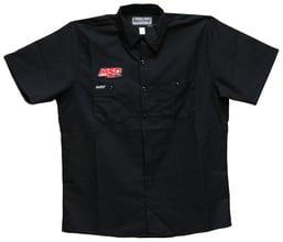 MSD Jacket 93642