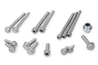 Replacement Hardware kit for 20-131 & 20-136