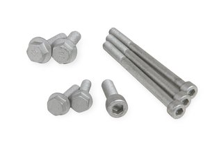 Replacement Hardware kit for 20-133 & 20-140