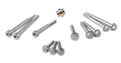 Replacement Hardware kit for 20-155