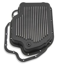 Mr  Gasket 8691 Mr  Gasket Transmission Oil Pan Gasket