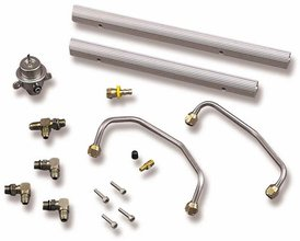 Fuel Rail Kit