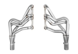 Hooker RacingHeart Long Tube Headers - 304 SS