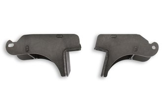 Hooker Blackheart Engine Mounting Brackets