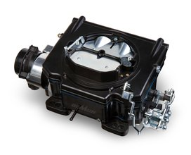 625 CFM Street Demon Carburetor