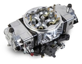 950CFM Ultra XP Carburetor