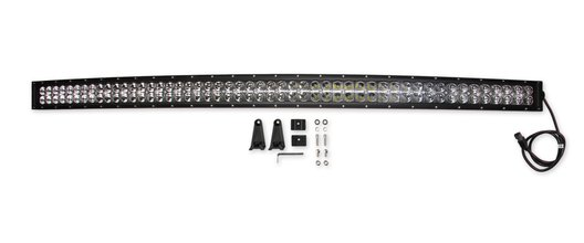 Bright Earth LED Light Bar