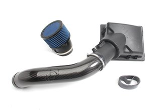 Dinan Cold Air Intake - 2012-2018 BMW 335i/435i/M2/M235i