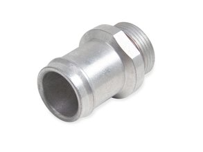RADIATOR HOSE FITTING 1.50 INCH - FOR FROSTBITE LS-SWAP RADIATORS