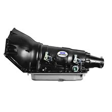 B&M Street/Strip Automatic Transmission - GM 4L80E