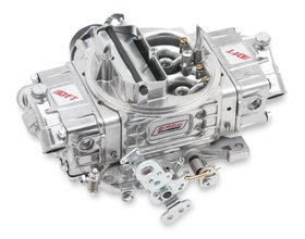 HR-Series Carburetor 650CFM