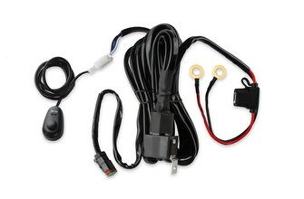 Bright Earth Wiring Harness for LED Lights