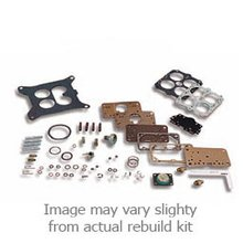 Marine Renew Kit