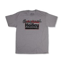 Original Holley Vintage T-Shirt (Large)