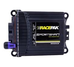 MSD 85061 Ford 351W Sync Plug