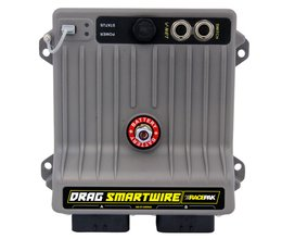 DRAG SMARTWIRE POWER CONTROL MODULE WITH KEYPAD