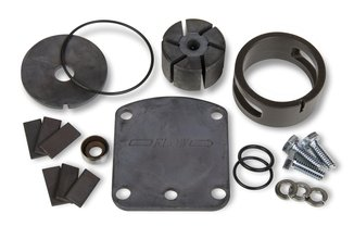 Fuel Pump Repair Kits - Holley Performance Products