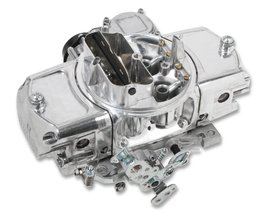 650 CFM Road Demon Carburetor