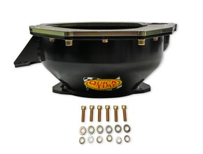 Bellhousings - Holley Performance Products