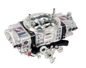 Race-Q Series Carburetor 1050CFM Drag Race