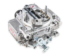 Slayer Series Carburetor 450CFM VS