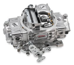 Slayer Series Carburetor 600CFM VS