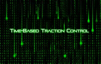 Time-Based Traction Management