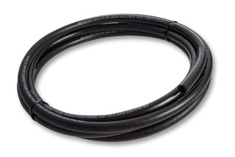 vaporguardhose med holley 12 130 holley in tank retrofit fuel module efi fuel line at webbmarketing.co