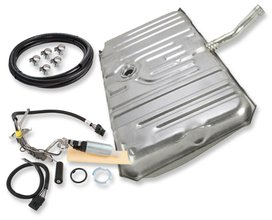 1968-1969 Chevelle/Malibu Fuel Tank and EFI Module Combo